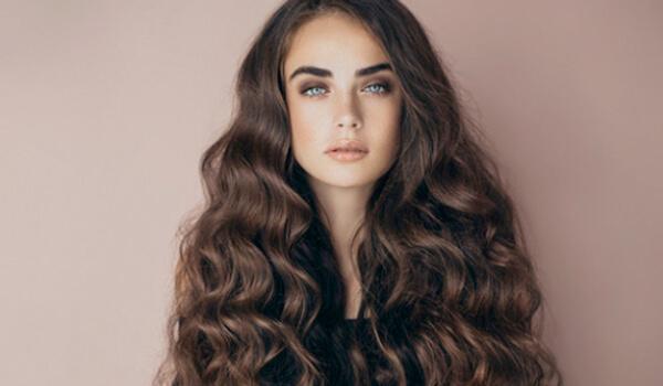 lador для волос