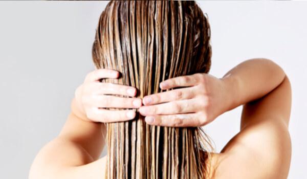 ладор для волос