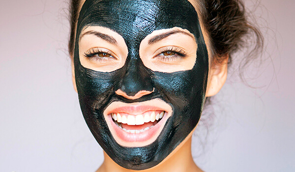 маска peel off mask