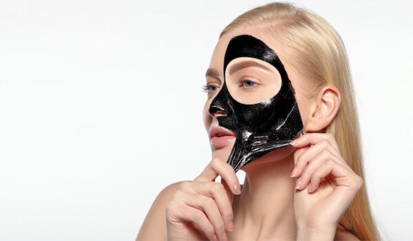 маска пленка купить