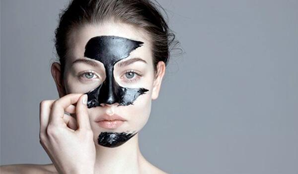 маска peel off