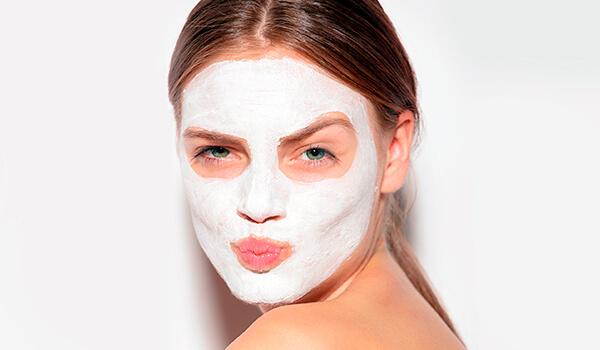 маска пленка