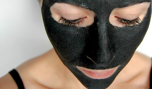 маска пленка корея
