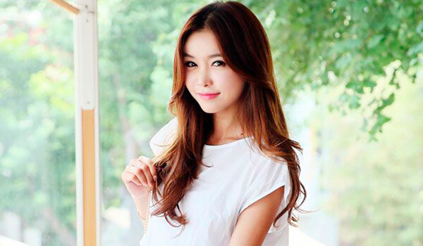 весенняя корейская косметика