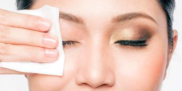 корейская косметика для снятия макияжа