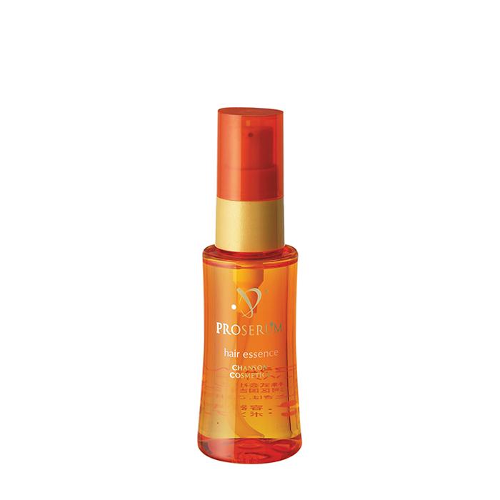 Купить Эссенция для волос Chanson Cosmetics Proserum Hair Essence, Несмываемая эссенция для увлажнения и восстановления волос, Япония