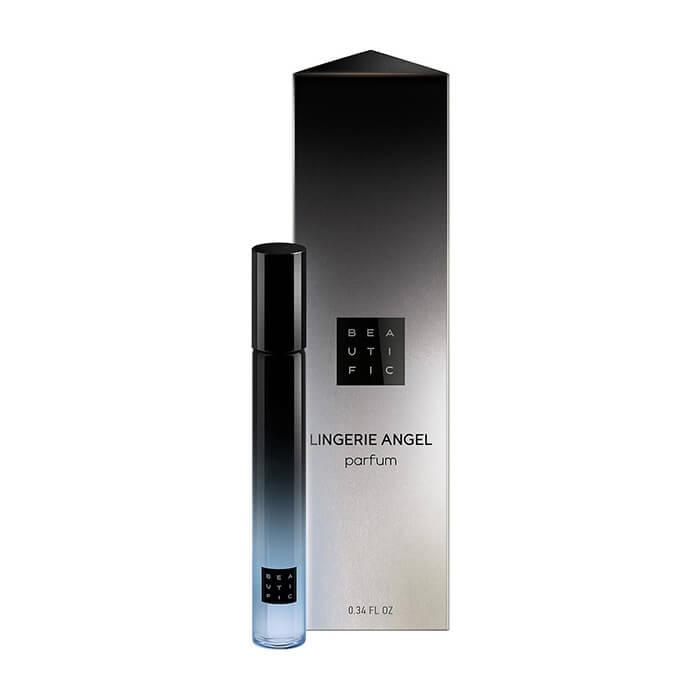Купить Концентрированные духи Beautific Lingerie Angel Parfum, Концентрированные ультра-стойкие духи в удобном формате роллера, США