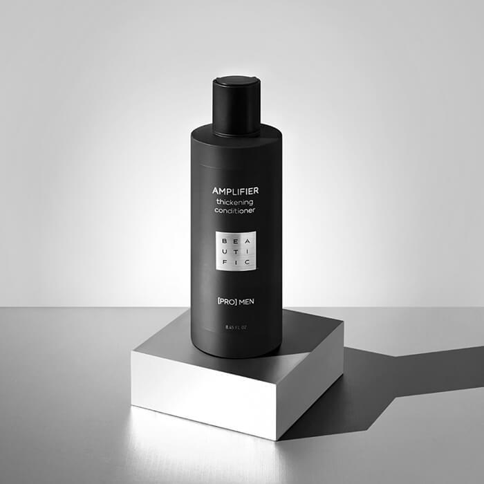 Кондиционер для волос Beautific Amplifier Thickening Conditioner