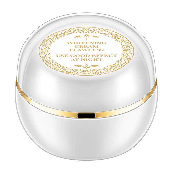 Купить Крем для лица BioAqua Beauty Muscle Run Lady Cream, Восстанавливающий крем с лифтинг-эффектом для устранения возрастных изменений, Китай