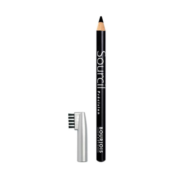 Купить со скидкой Карандаш для бровей Bourjois Sourcil Precision Eyebrow Pencil