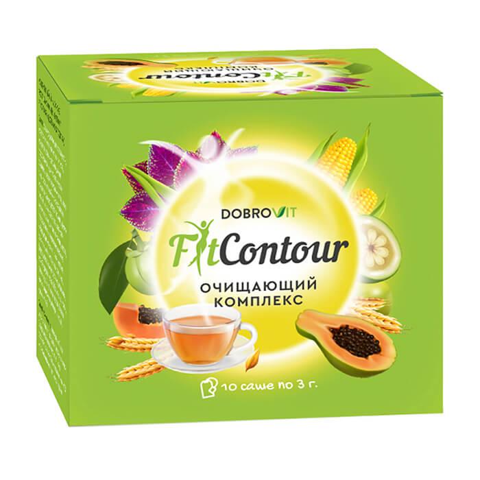 Чаи От Похудения. Чай для похудения в аптеках - какой лучше. Обзор самых эффективных травяных и зеленых чаев для похудения