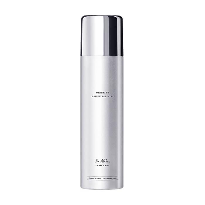 Купить Мист для лица Dr.Althea Pro Lab Drink Up Essential Mist, Освежающий мист для увлажнения и снятия раздражения кожи лица в течение дня, Южная Корея