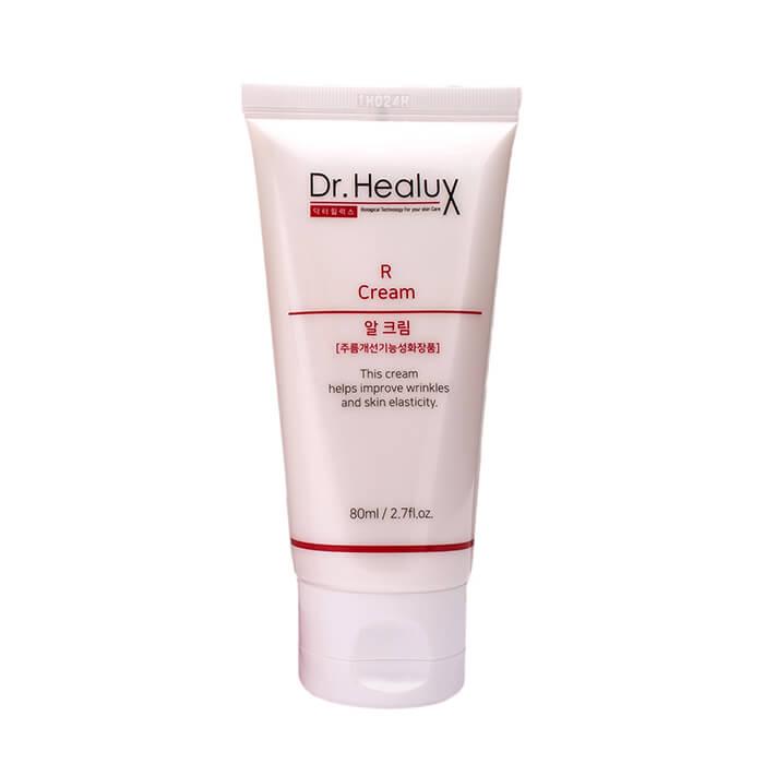 Купить Крем для лица Dr.Healux R Cream, Лифтинг-крем для повышения эластичности и упругости кожи лица, Южная Корея