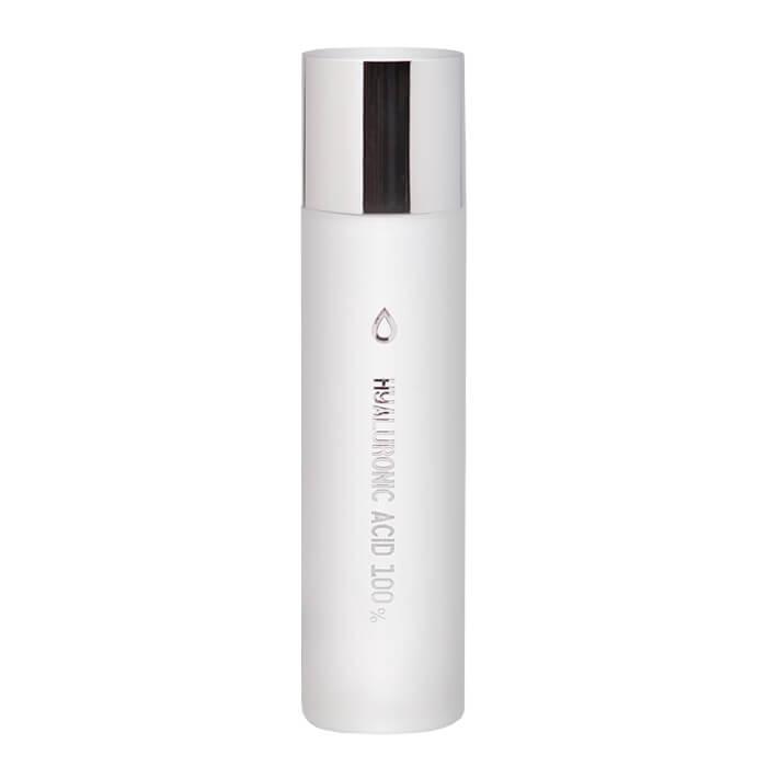 Купить Сыворотка для лица Elizavecca Hyaluronic Acid Serum 100%, Сыворотка для лица на основе 100% гиалуроновой кислоты, Южная Корея
