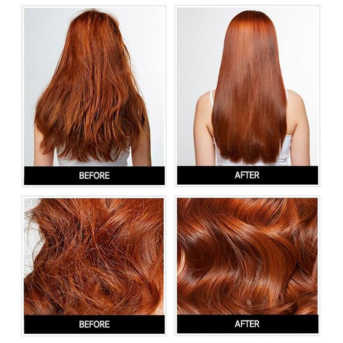 Кондиционер для волос Esthetic House CP-1 Raspberry Treatment Vinegar