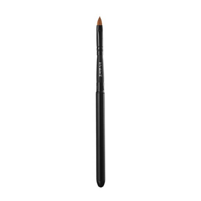 Купить Кисть для губ It's Skin Lip Brush, Специальная кисть для макияжа губ, Южная Корея
