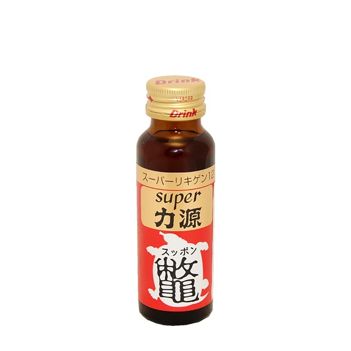 Купить Напиток Kinyo Pharmaceutical Секрет долголетия , Напиток тонизирующий негазированный с оздоровительным эффектом, Япония