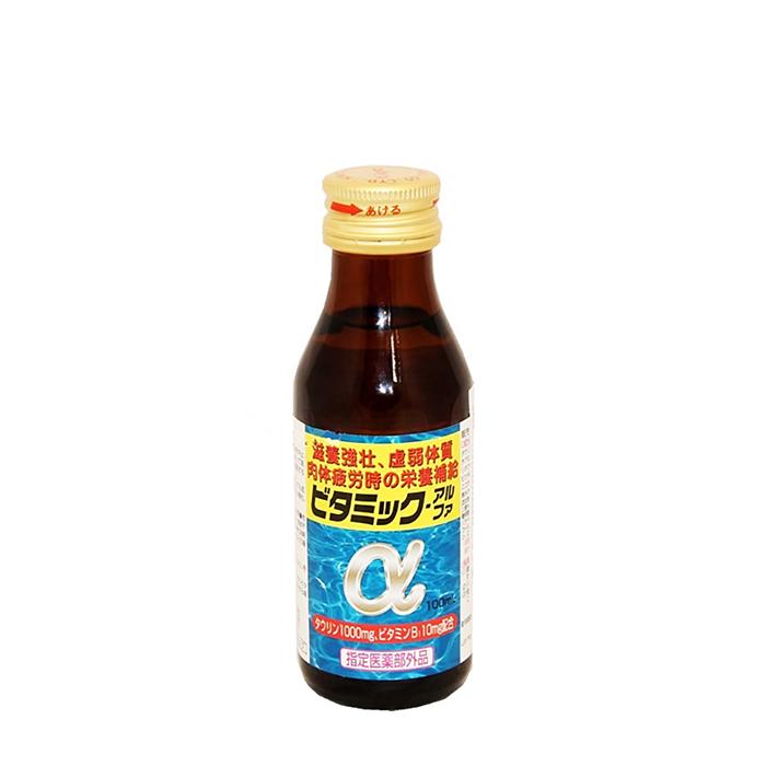 Купить Напиток Kinyo Pharmaceutical Секрет бодрого дня 1000 , Напиток энергетический негазированный для дневного употребления, Япония