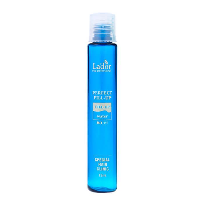 Филлер для волос La'dor Perfect Hair Fill-Up Интенсивный филлер для восстановления волос с активным составом фото