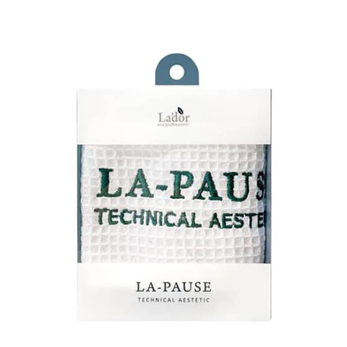Купить со скидкой Повязка для волос La'dor La-Pause Hair Band