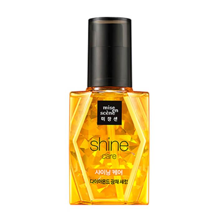 Купить со скидкой Сыворотка для волос Mise-en-scène Shining Care Diamond Serum