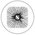 Четырехугольная кисточка