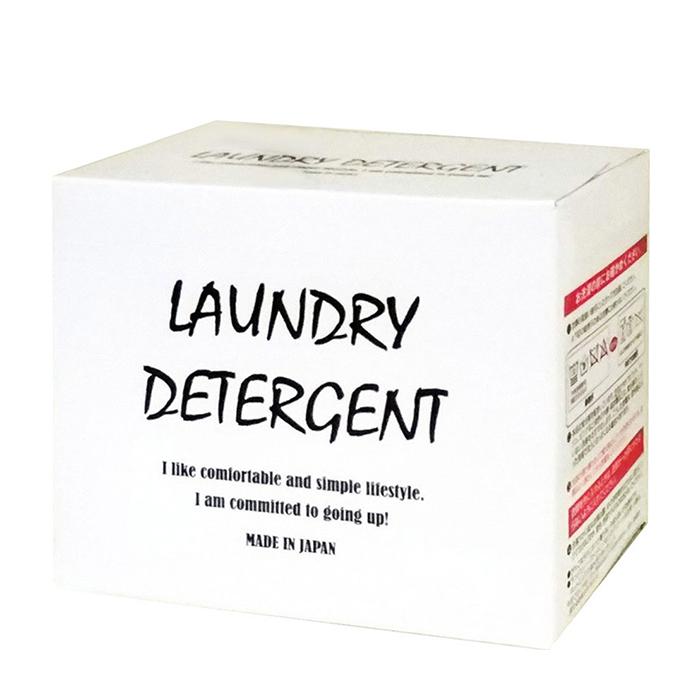 Купить Стиральный порошок Mitsuei Power Laundry (0, 9 кг), Стиральный порошок с усиленной формулой ферментов и ароматом розовых бутонов, Япония