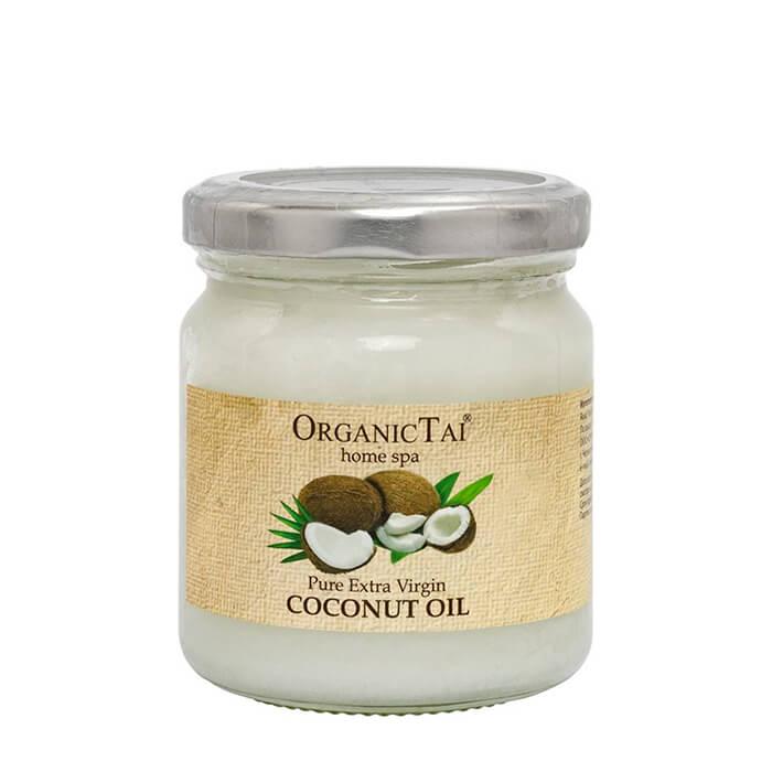 посещает кокосовое масло для лица отзывы фото хороший