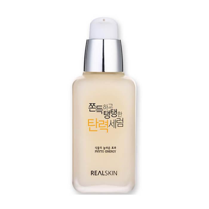 Купить Сыворотка для лица Realskin Tightening Serum, Сыворотка для кожи лица с расширенными порами, Южная Корея