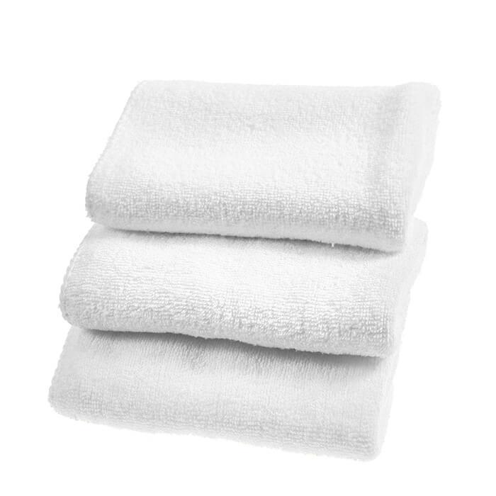 Кухонное полотенце Sungbo Cleamy Cotton Dishcloth Многофункциональное хлопковое полотенце фото