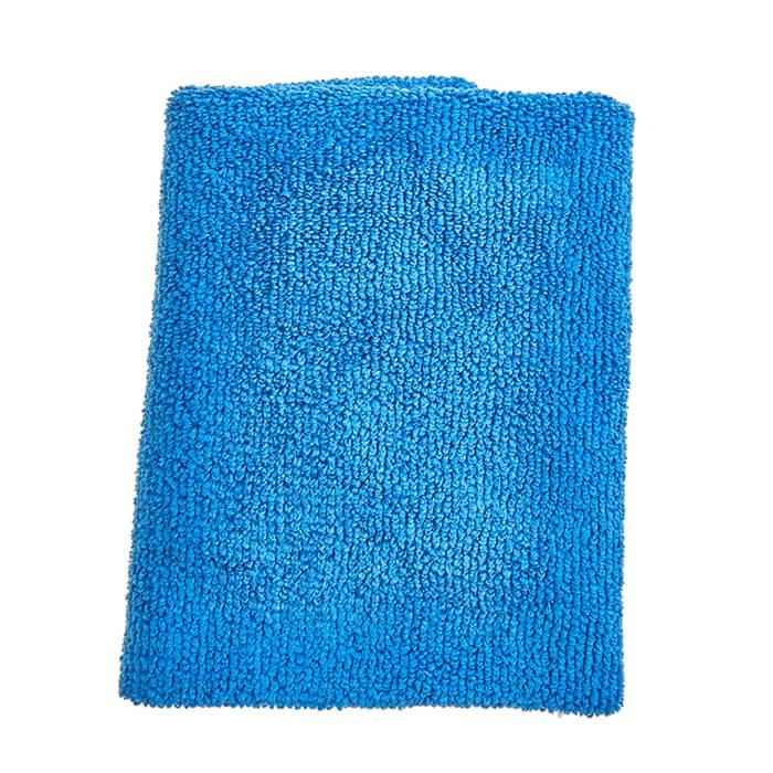 Кухонное полотенце Sungbo Cleamy Magic Micro-Fiber Dishcloth.
