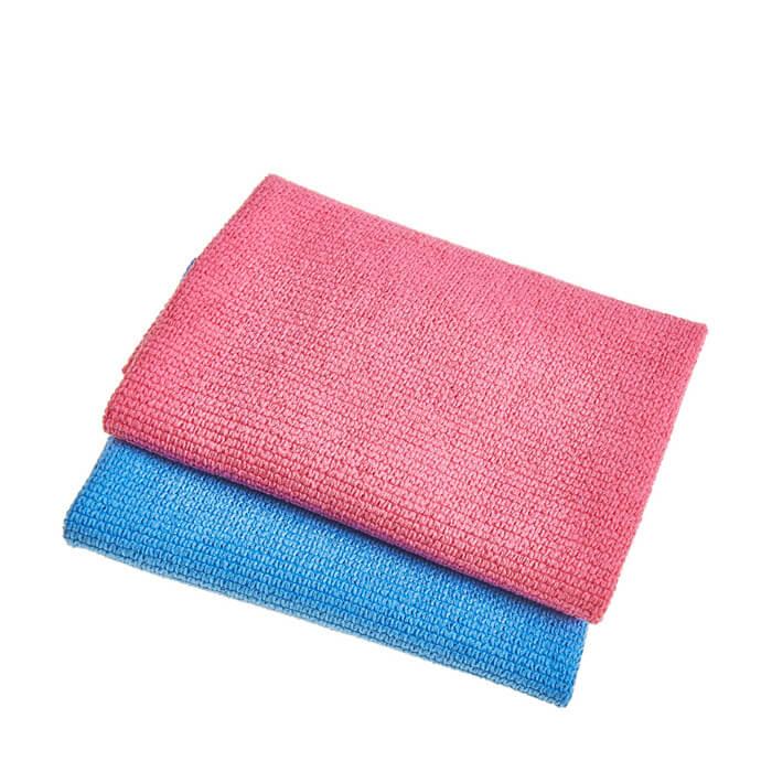 Кухонное полотенце Sungbo Cleamy Premium Magic Dishcloth.