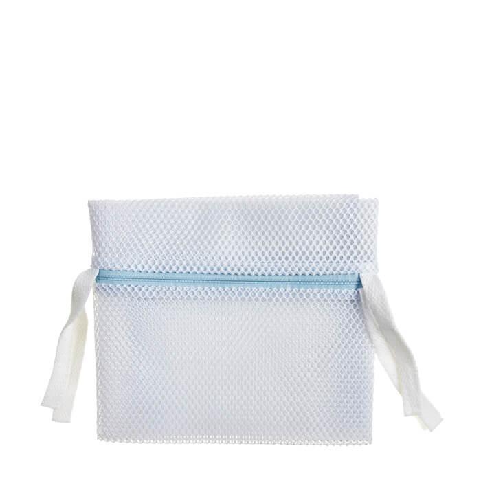 Мешок-сетка для стирки Sungbo Cleamy Laundry Net For Bed Cover Мешок-сетка для стирки покрывала фото