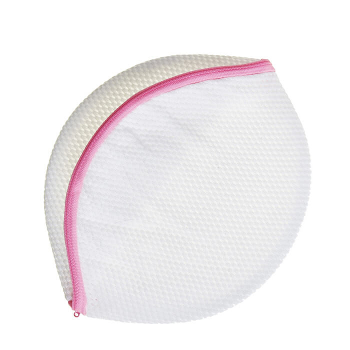 Мешок-сетка для стирки Sungbo Cleamy Laundry Net For Brassieres