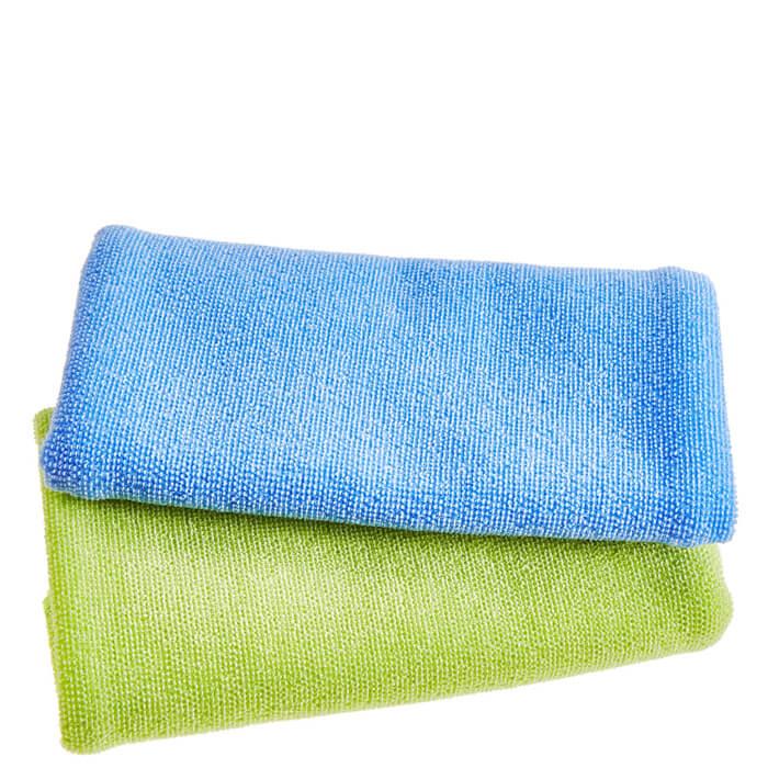 Мочалка для душа Sungbo Cleamy Natural Shower Towel.