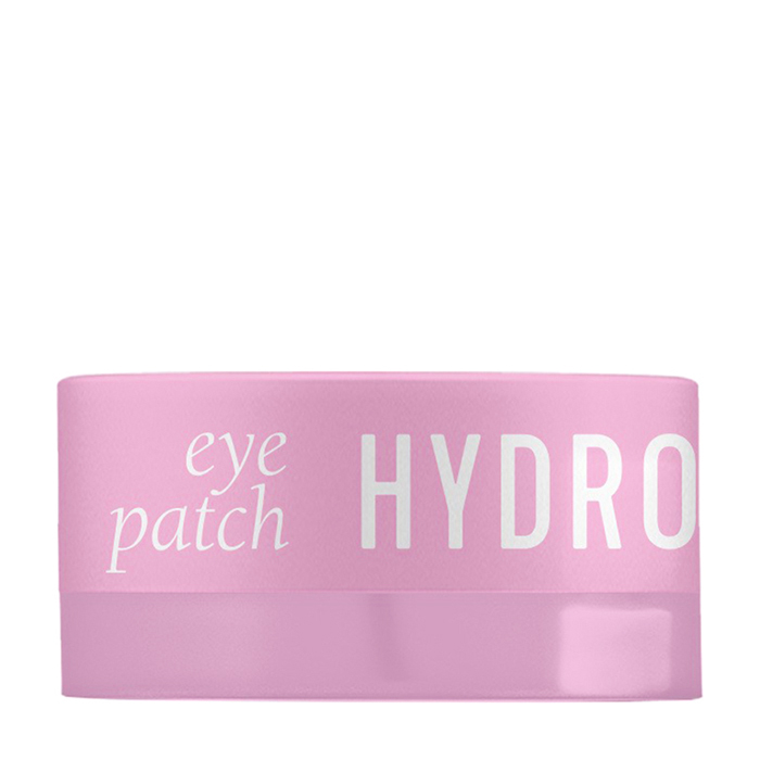Купить Патчи для век TokTok Hydrogel Eye Patch Anti-Wrinkle, Гидрогелевые антивозрастные патчи против морщин под глазами, Южная Корея