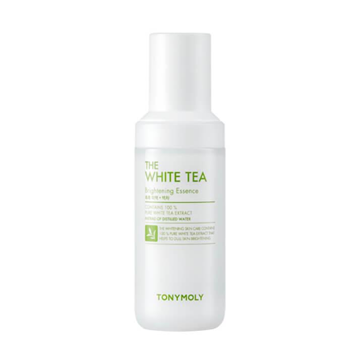 Купить со скидкой Эссенция для лица Tony Moly The White Tea Brightening Essence