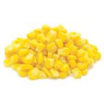 экстракт кукурузы